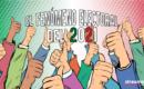 El fenómeno electoral del 2021